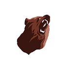 Ours-Brun2.png
