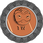 WheelyCoin-Cuivre3.png