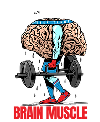 Le cerveau en mode farmer walk