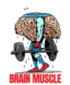BrainMuscle.png