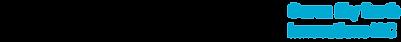 OSEILLC Logo-01.png