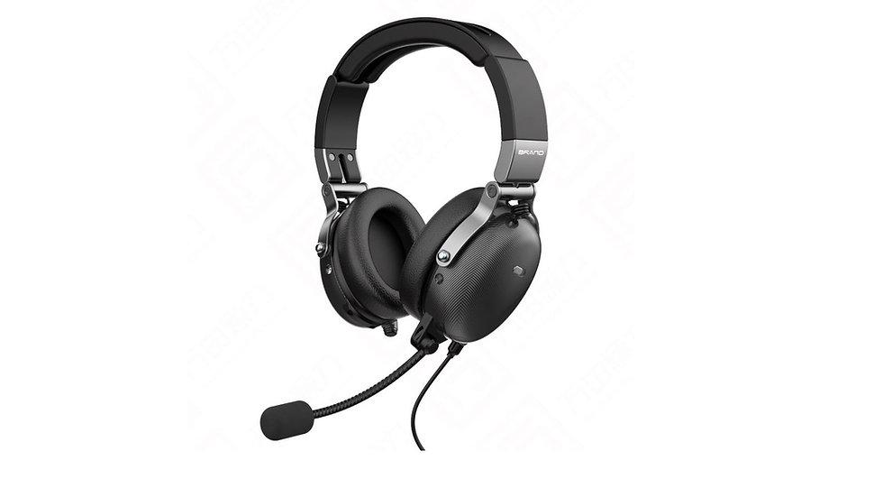Swift C28 Carbon BT ANR Headset