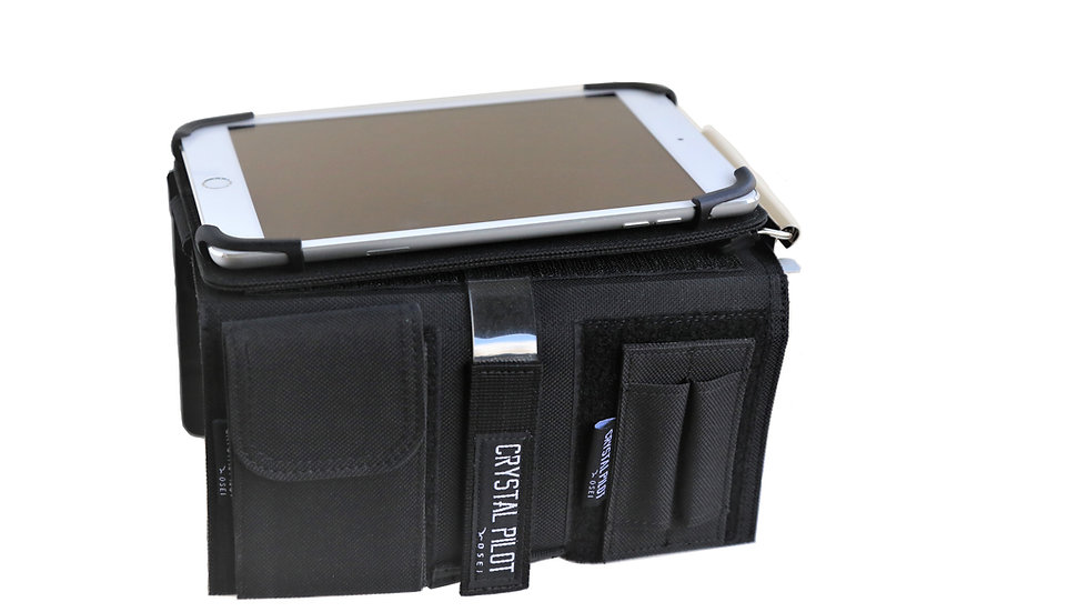 Flight Pad for mini iPad 3/4 or Android