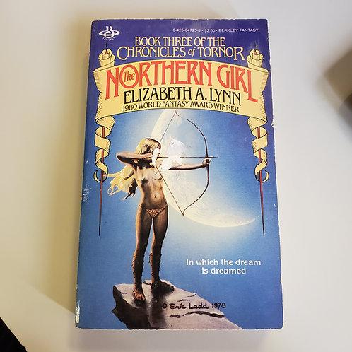 The Northern Girl