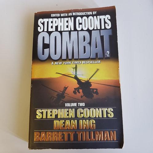 Combat #2