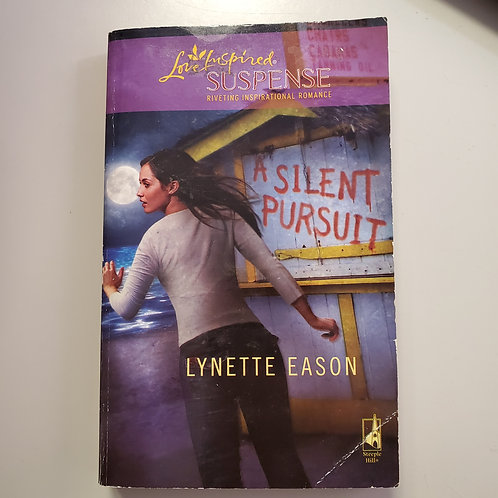 A Silent Pursuit
