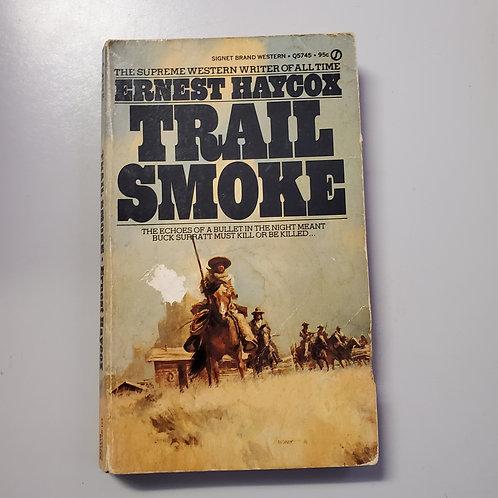 Trail Smoke