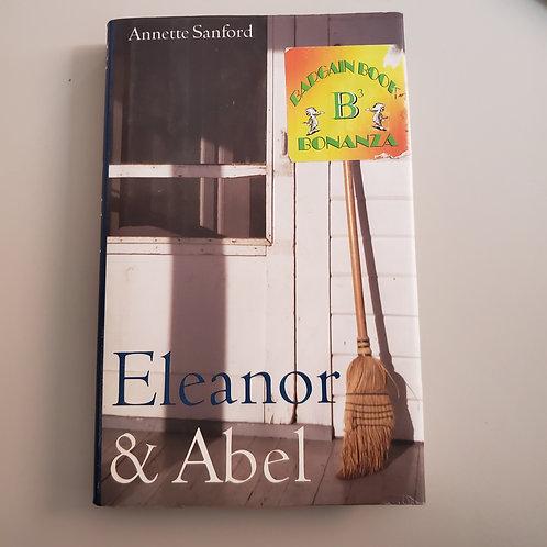 Eleanor & Abel