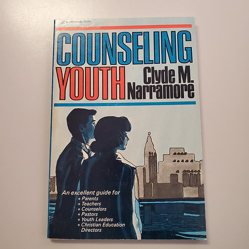 Counseling Youth