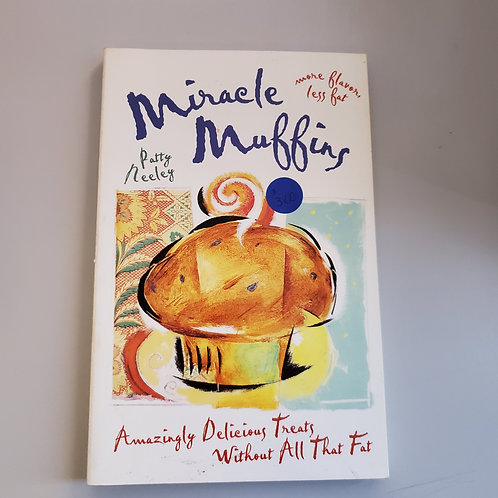 Miracle Muffins