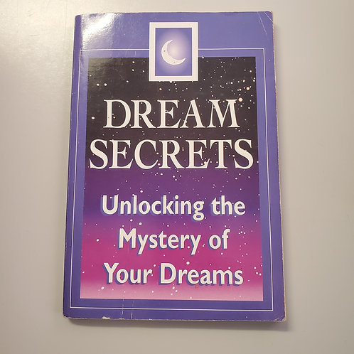 Dream Secrets