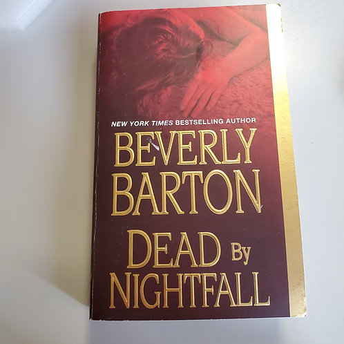 Dead By Nightfall