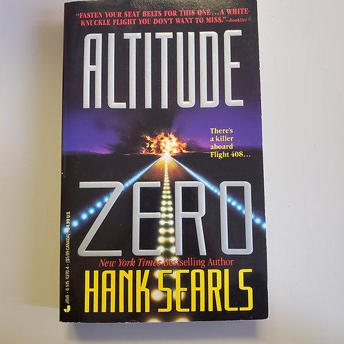 Altitude Zero
