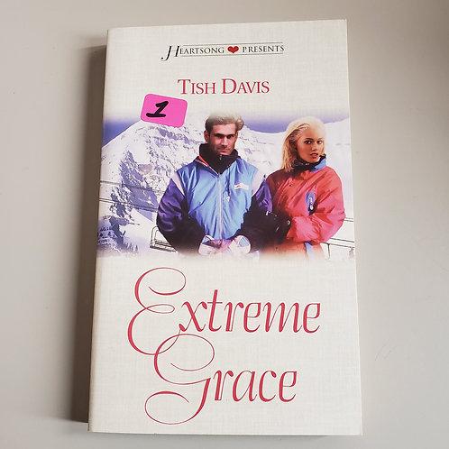 Extreme Grace