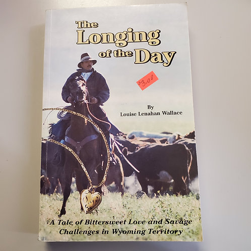 The Longing of the Day