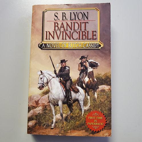 Bandit Invincible