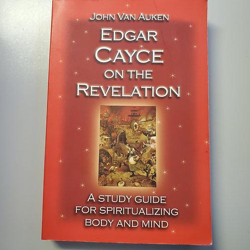 Edger Cayce on the Revelation