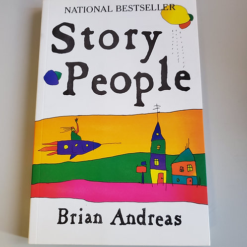 Story People