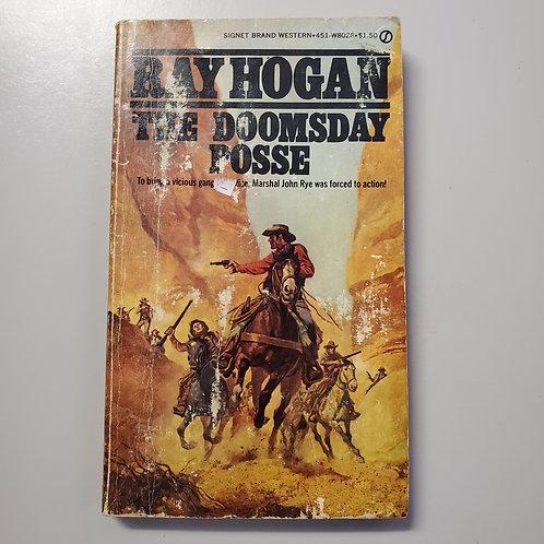 The Doomsday Posse