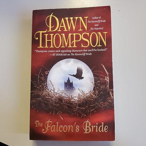 The Falcon's Bride