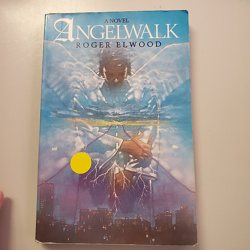 Angelwalk