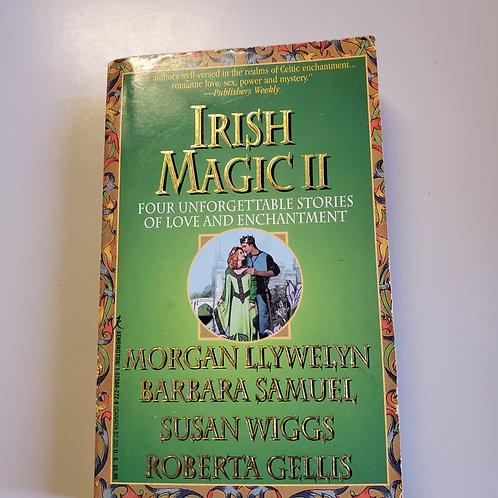 Irish Magic II