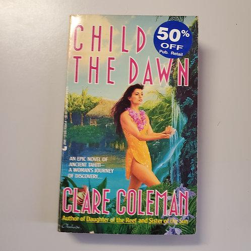 Child the Dawn