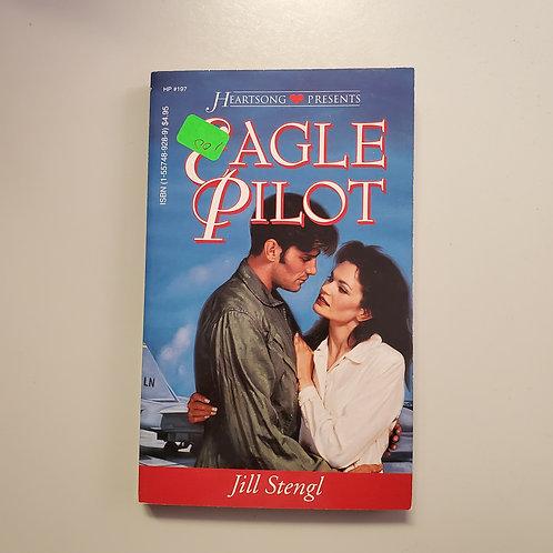 Eagle Pilot