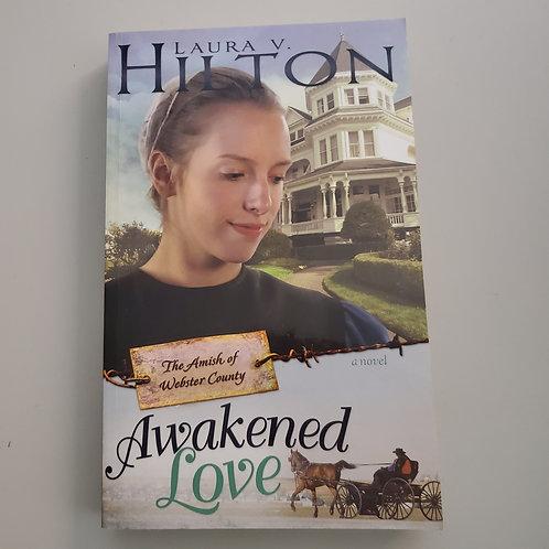 Awakened Love