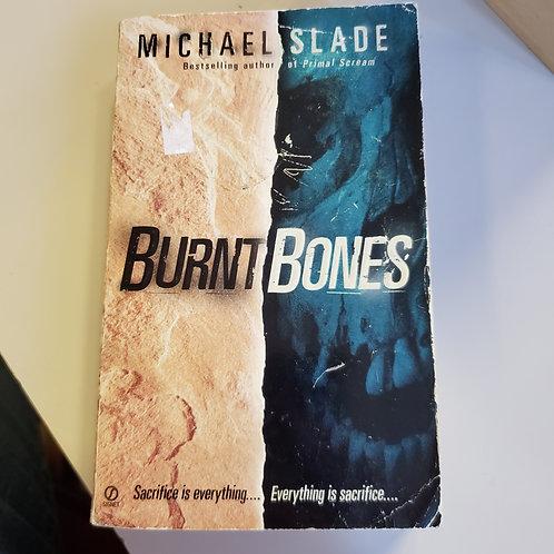 Burnt Bones