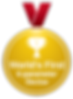 Medal-FORA6-WorldFirst.png