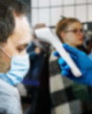 Coronavirus-airport-check-IR42_edited_ed