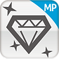 iFORA icon MP.png