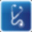 Oscillometric and Auscultatory.png