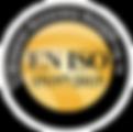 EN ISO 15197-2015.png