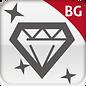 iFORA icon BG.png