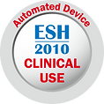 ESH2010 Clinical Use.png