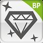 iFORA icon BP.png