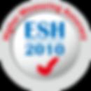 ESH2010.png