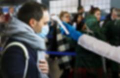 Coronavirus-airport-check-IR42_edited.pn
