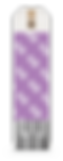FORA 6 Test Strips-KB.png