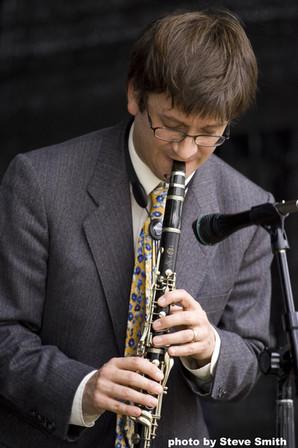 J E Wizards 2008