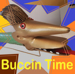 buccin time @ bandcamp