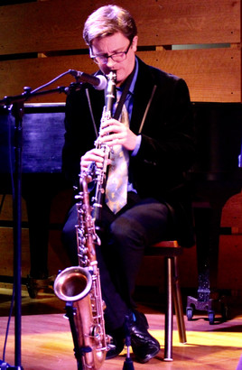 james evans clarinet and c melody.jpg