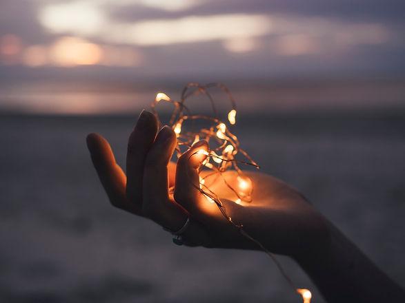Holding a light.jpg