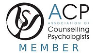 ACP_Member%20logo_edited.jpg