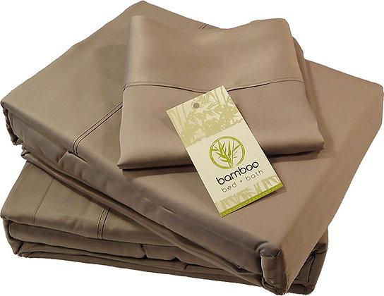 Single Bed Sheet Sets