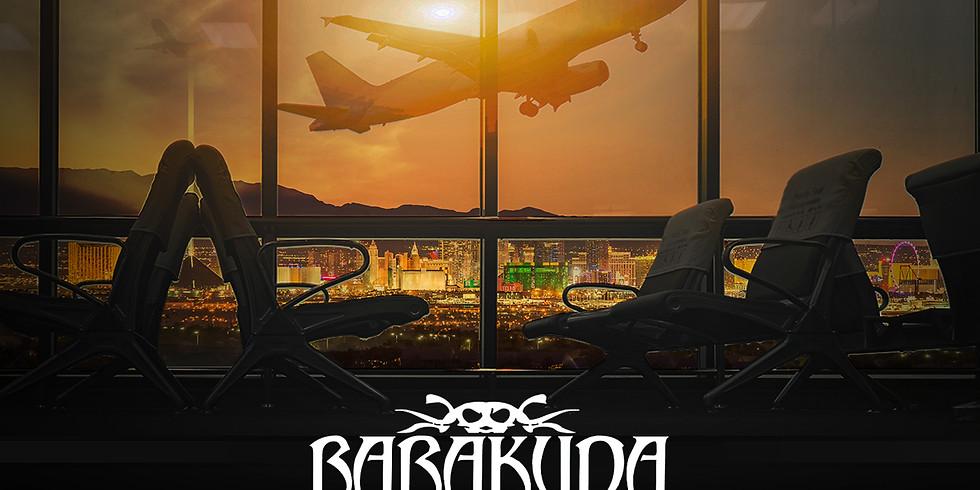 Terminal 51 ft. Barakuda