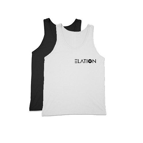 Elation Tank Top