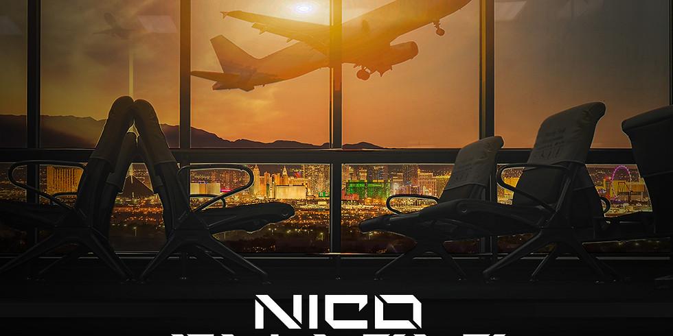 Terminal 51 ft. Nico Salazar